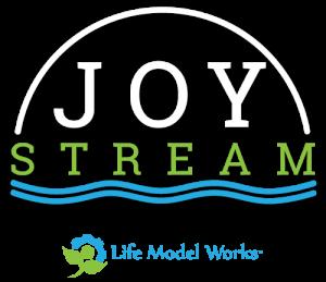 joy-stream-lmw